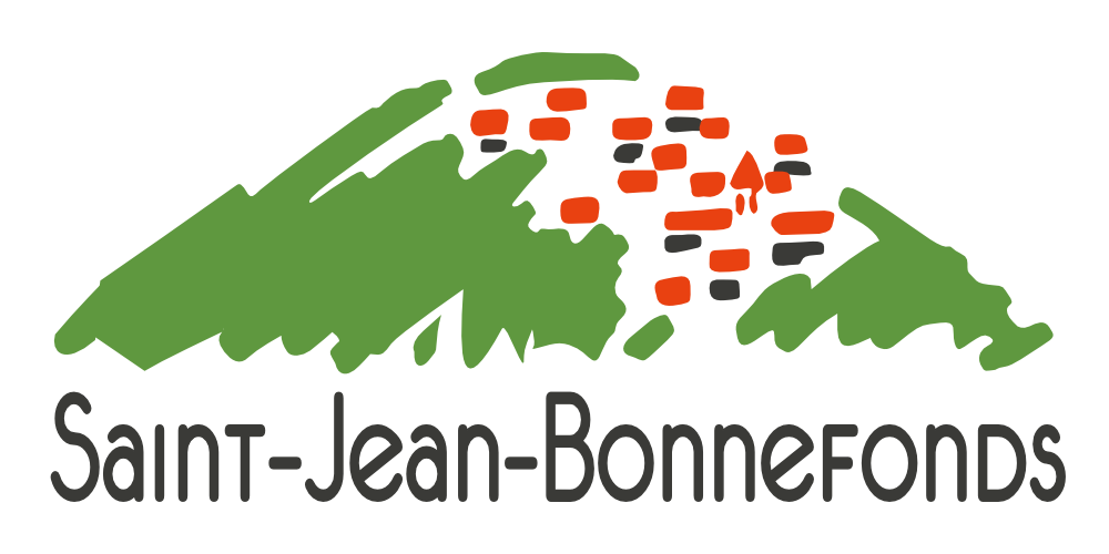 logo saint jean bonnefonds 2017