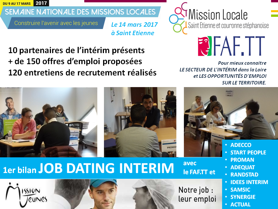 bilan-job-dating-14-mars-2017.png